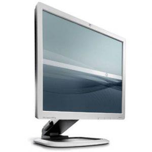 Monitoare LCD HP Compaq LA1951g, 19 inch, 5 ms, Grad A