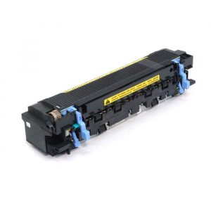 Cuptor (fuser) imprimanta HP Laserjet 8150