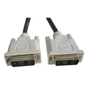 Cablu video DVI