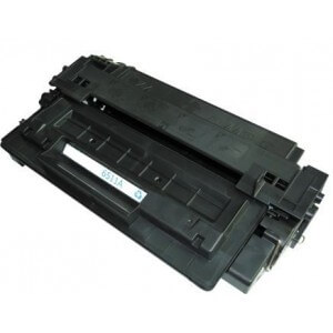 Cartuş / toner încărcat 100% HP Laserjet 2420 (Q6511A)
