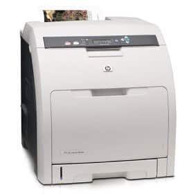 Imprimanta laser color HP Laserjet 3800DN