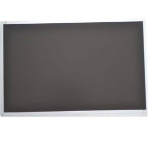 Display monitor 24 inch LED