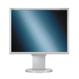Monitor 20 inch Grad A