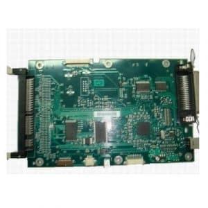 Placă de bază (formatter) Hp Laserjet 1320