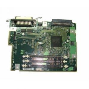 Placă de bază (formatter) Hp Laserjet 2300
