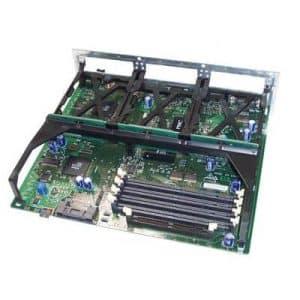 Placă de bază (formatter) Hp Laserjet 9050