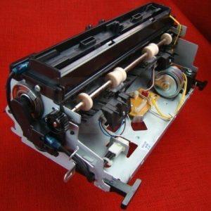 Cuptor (fuser) imprimanta Lexmark T640