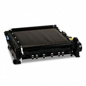 Transfer belt HP Laserjet 2600 2605