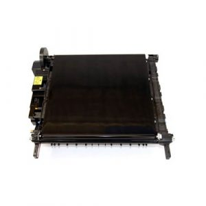 Transfer belt HP Laserjet 5550 5500